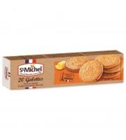 Печенье сдобное StMichel традиционное 130 г