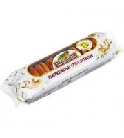 Печенье овсяное Посиделкино классическое 320г