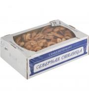 Печенье слоеное Северная Столица Валентинки 2.5 кг