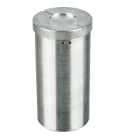 Пенал для ключей металл 120/60