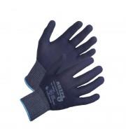 Перчатки защитные Астра размер 10