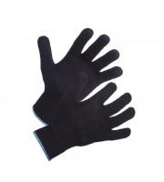 Перчатки защитные Пантера размер 9