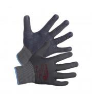 Перчатки защитные Ралли+ размер 8