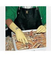 Перчатки MAPA Superfood 175(р.7)