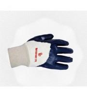 Перчатки Нитролайт РЧ (448595)