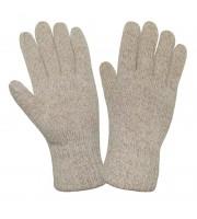 Перчатки АЙСЕР шерстяные (утеп.Тинсулейт) (Размер 11)