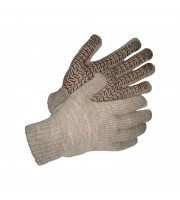 Перчатки защитные Лайка+ размер 8