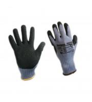 Перчатки защитные София-Экстра размер 8