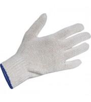 Перчатки хлопчато-бумажные