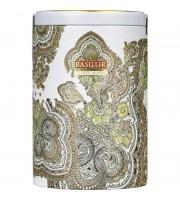 Чай Basilur Восточная коллекция Белая луна 100 г