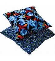 Подушка (синтепон, 70х70 см)