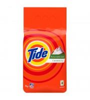Порошок стиральный автомат Tide для цветного и белого белья 3 кг