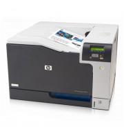 Лазерный цветной принтер HP Color LaserJet Professional CP5225dn