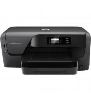 Принтер HP Officejet Pro 8210 ePrinter