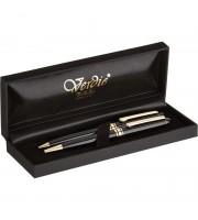 Подарочный набор (ручка и карандаш)