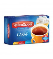 Сахар-рафинад Чайкофский 1 кг