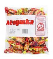 Конфеты шоколадные Славянка Левушка 1 кг