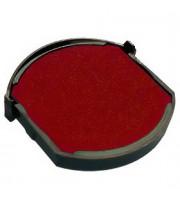 Штемпельная подушка сменная TRODAT 6/4642 для R42, красный