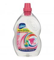 Жидкость для стирки Chirton для детского белья 1.325 л