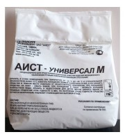 Средство для очистки поверх. и изделий мед назнач АИСТ-Универсал-...