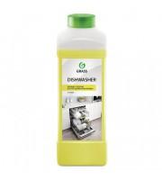 Средство для мытья посуды Dishwasher 1л ПММ авт/ручн концентрат