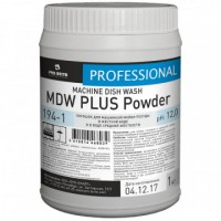 Профессиональная химия Pro-Brite MDW PLUS Powder 1 кг (194-1) пор...