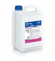 Профессиональная химия ополаскиватель Dolphin Acid Dry Imnova 5л