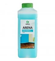 Средство для мытья пола Grass Arena 1000 мл