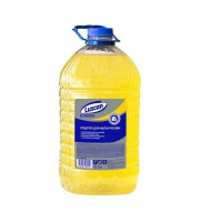 Средство для мытья посуды Luscan Economy 5 л