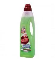 Чистящее средство Аист, 950мл, бактерицид