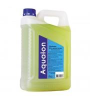 Средство для мытья пола Aqualon 5000 мл