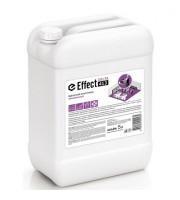 Профессиональная химия Effect DELTA 413 щелочной низкопенный очис...