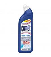 Средство для сантехники Comet Полярный бриз 0.75 л