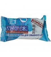 Таблетка для сливного бачка Snowter Морская свежесть 50 г