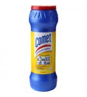 Чистящее средство Комет, 475г, ассорти