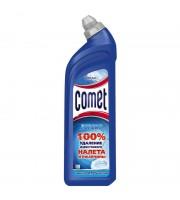Средство для сантехники Comet 0.75 л (отдушки в ассортименте)