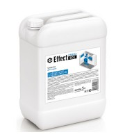 Профессиональная химия Effect OMEGA 501 для стирки цветных тканей...