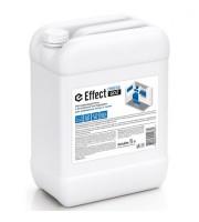 Профессиональная химия Effect OMEGA 502 пятновыводитель с акт.кис...
