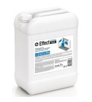 Профессиональная химия Effect OMEGA 504 отбеливатель с активн кис...