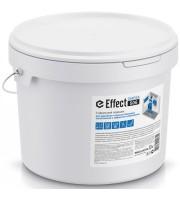 Профессиональная химия Effect OMEGA 506 для сложных белковых загр...