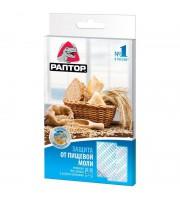 Средство для защиты от пищевой моли Раптор ловушка без запаха (2 штуки в упаковке)