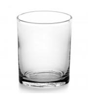 Набор стаканов Pasabahce Стамбул стеклянные 190 мл 12 штук в упаковке
