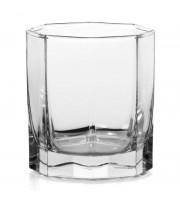 Набор стаканов Luminarc Октайм стеклянные низкие 300 мл 6 штук в упаковке (артикул производителя H9810)