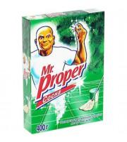 Чистящее средство Мистер Пропер, универсальное, 400 г