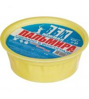 Чистящее средство универсальное Южная Пальмира паста 0.42 кг