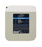 Чистящее средство универсальное Luscan антимикробное 5 л