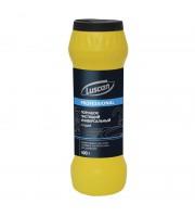 Чистящее средство универсальное Luscan с содой порошок 400 г