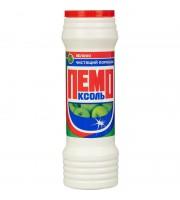 Чистящее средство универсальное Пемоксоль порошок 0.4 кг (отдушки в ассортименте)