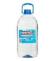 Чистящее средство универсальное Прогресс жидкость концентрат 5 л