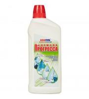 Чистящее средство универсальное Формула прогресса жидкость концентрат 0.75 л